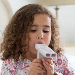 Common Myths About Asthma