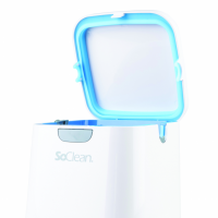 Image of SoClean Cpap Sanitizing Machine